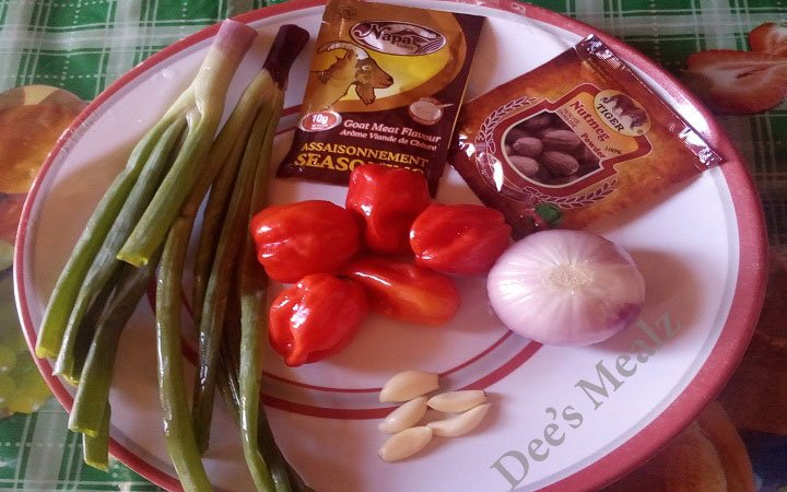 Spices,-onion,pepper,-spring-onions